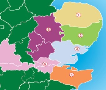 Visit-Locations